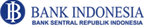logo-bankindonesia
