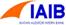 logo-iaib
