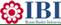logo-ibi