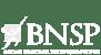 logo-cwma